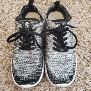 C9 by Champion Speedknit Gray Sneakers